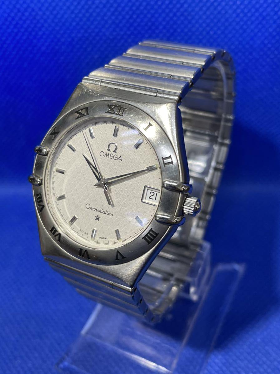 クォーツ 腕時計